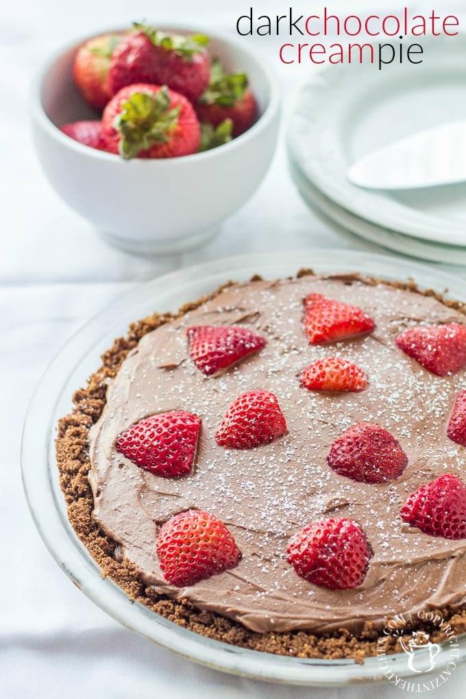 Dark-Chocolate-Cream-Pie-Pin