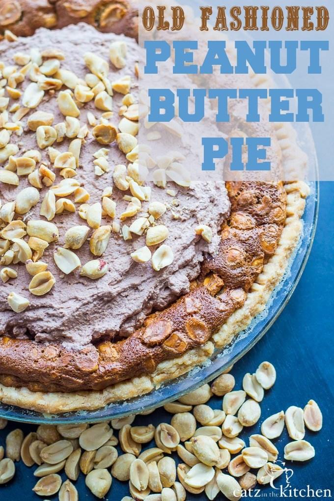 Peanut-Butter-Pie-PIN