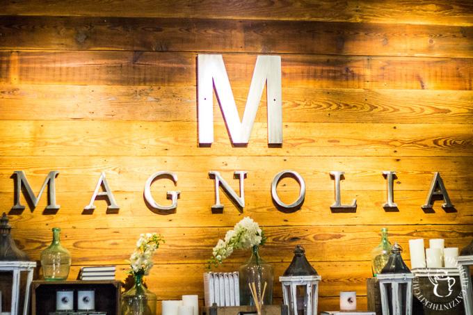 Our Quick Trip to the Magnolia Silos | Catz in the Kitchen | catzinthekitchen.com | #Magnolia #FixerUpper